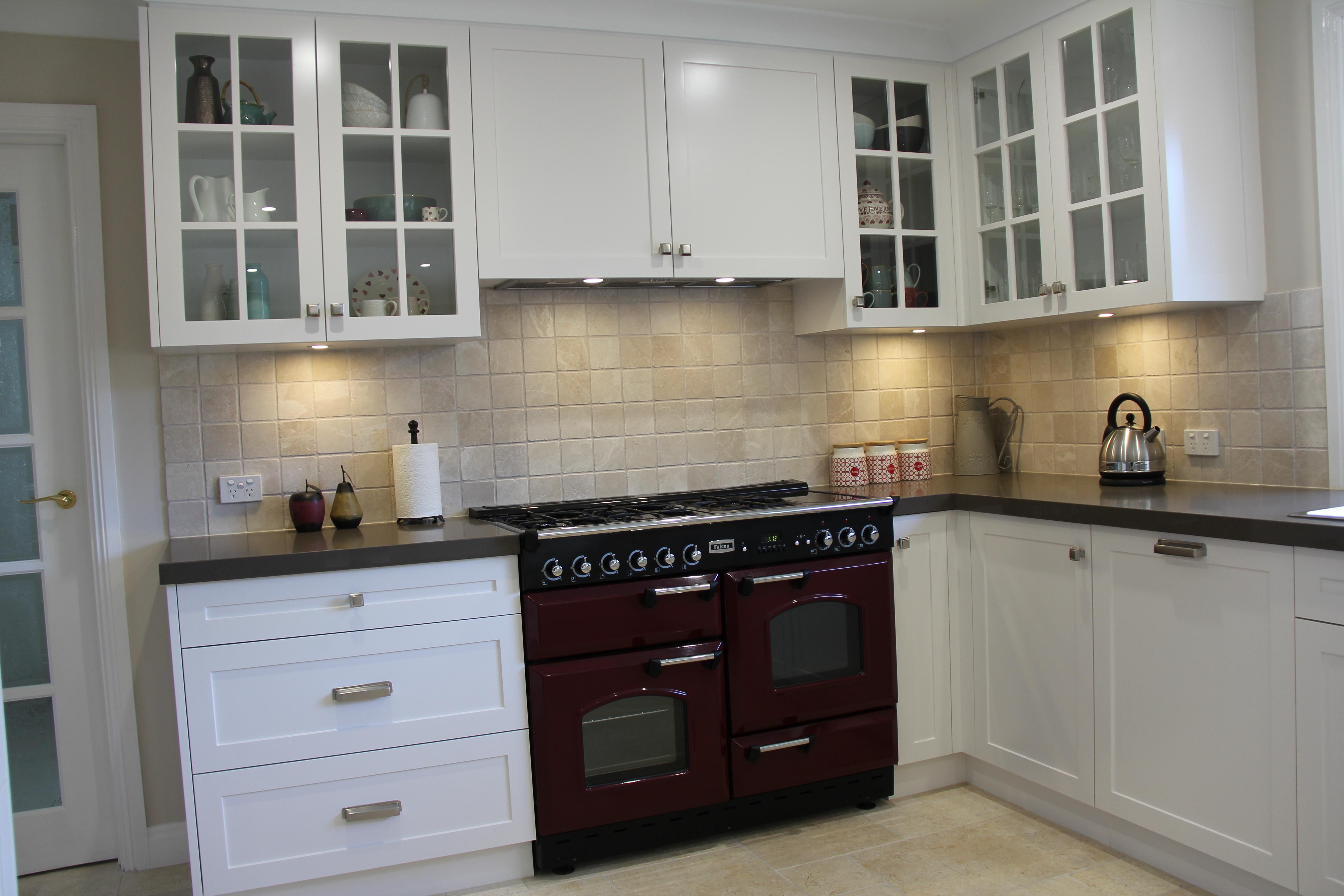 Kitchen Design and renovation - Northern Beaches