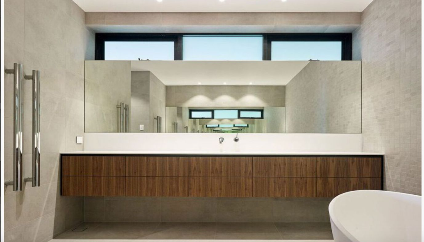3 Things You Need to Know Before Renovating Your Bathroom
